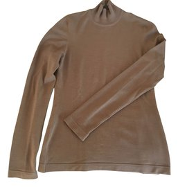 Pulls, Gilets - Givenchy