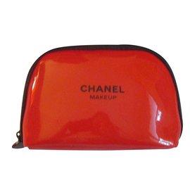 trousse - Chanel