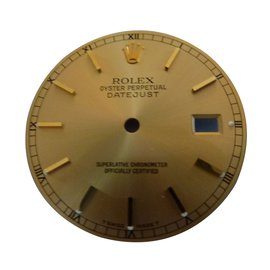 16233 - Rolex