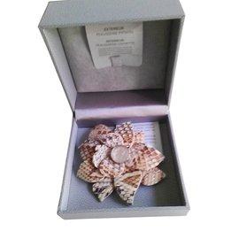fleur en python - Lalique