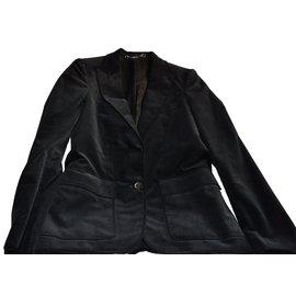Tailleur pantalon - Gucci