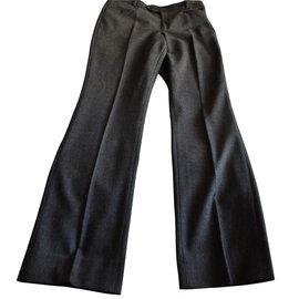 Pantalons - Joseph