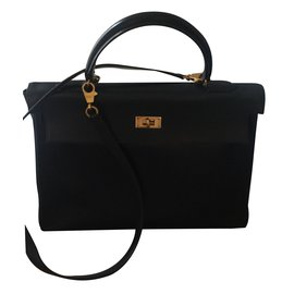 kelly - Hermès