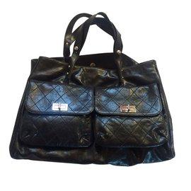 SAC MODELE XL - Chanel