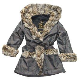 Manteau - Autre Marque