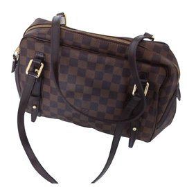 SAC RIVINGTON GM DAMIER - Louis Vuitton