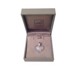 Pendentif - Lalique