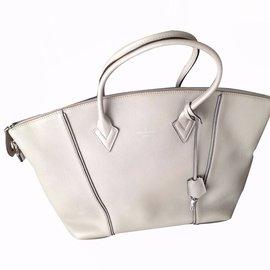 LOCKIT - Louis Vuitton