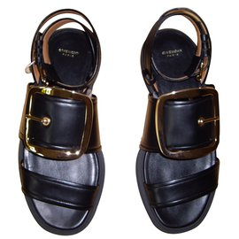 Sandales - Givenchy