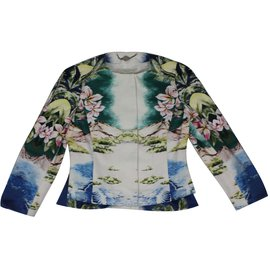 Veste - Stella Mc Cartney