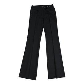 Pantalon - Joseph