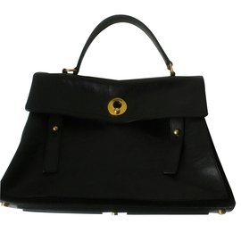 Sac Muse Two - Yves Saint Laurent