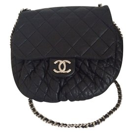 Sac à main - Chanel