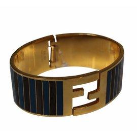 Bracelet - Fendi