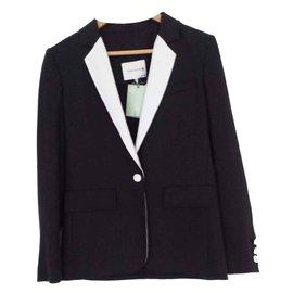 Veste style tailleur - Balmain