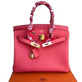 Birkin 30 - Hermès