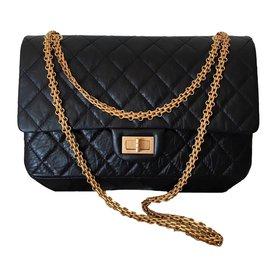 2.55 CHANEL 31cm - Chanel
