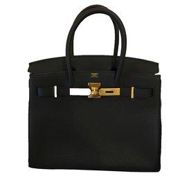 Birkin - Hermès
