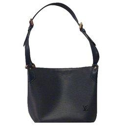 Sacs à main - Louis Vuitton
