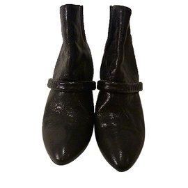 Bottines - Givenchy