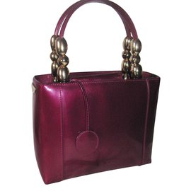 Lady Perla - Dior