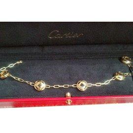 Bracelet - Cartier