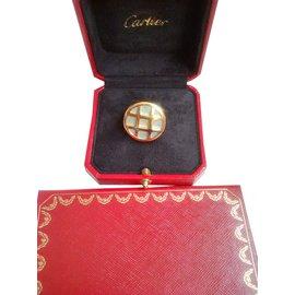 Bague - Cartier