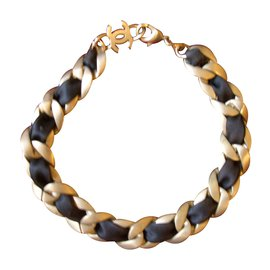 Collier - Chanel