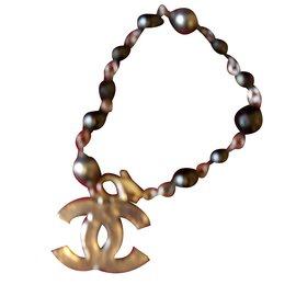 Bracelet - Chanel