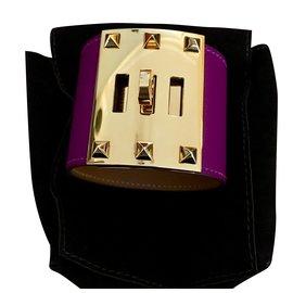 Bracelet Extreme Kelly Dog - Hermès