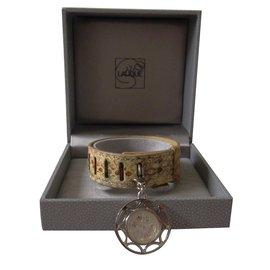 Bracelet - Lalique