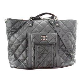 Grand Shopping - Chanel