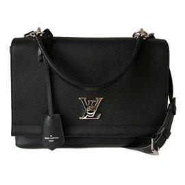 Lockme II - Louis Vuitton