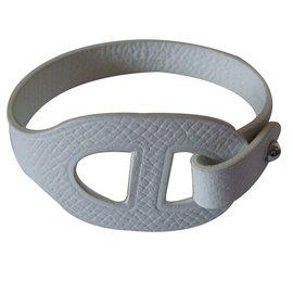 Bracelet cuir - Hermès