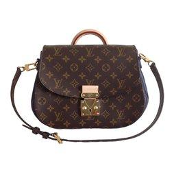 Sac à main - Louis Vuitton