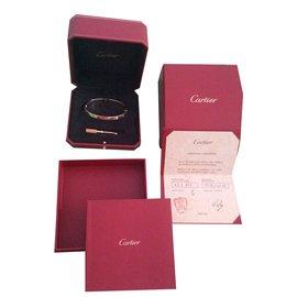love cartier t20 - Cartier
