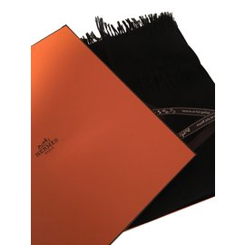 New libris - Hermès