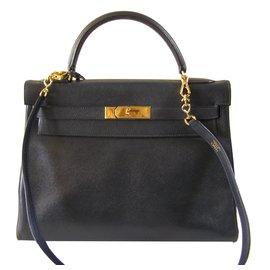 Kelly - Hermès