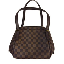 Sac à main - Louis Vuitton