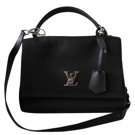 LOCKME - Louis Vuitton