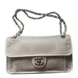 French riviera - Chanel