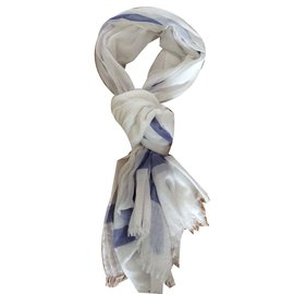 Foulard - Hermès