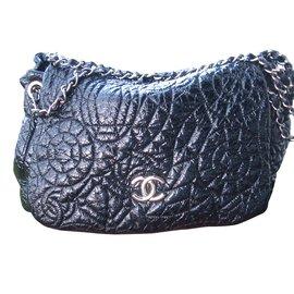 Sac à main - Chanel