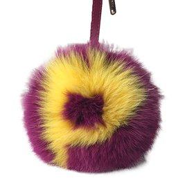 Bijoux de sac - Fendi