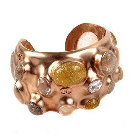 Bracelet Gripoix - Chanel