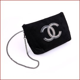 Pochette - Chanel