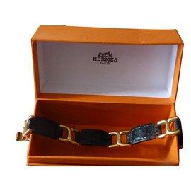 FR - Hermès