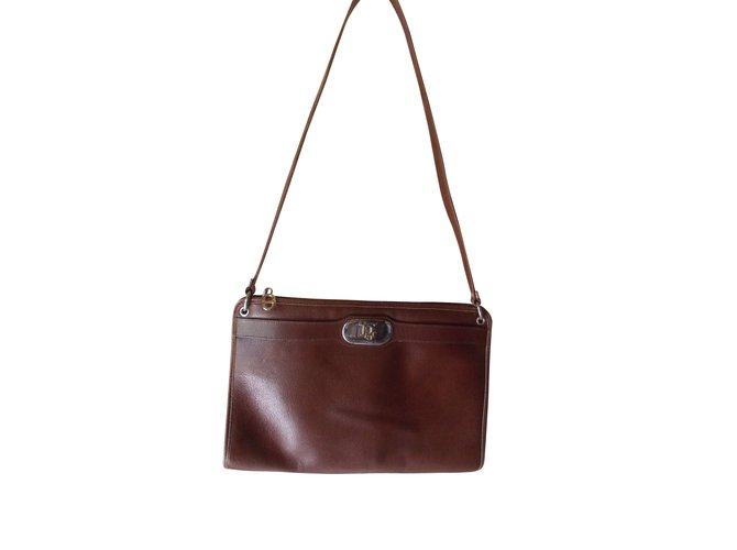 how to buy in stock hot new products Sac Dior vintage