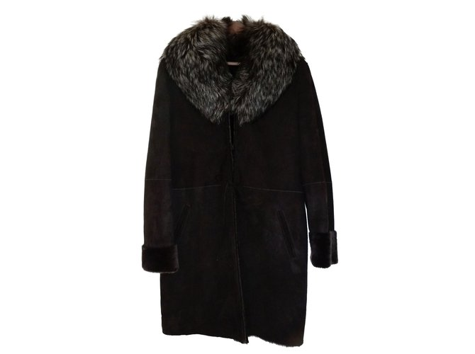Manteau femme zapa 2018