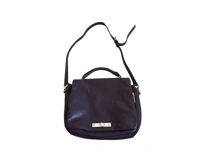 Joli Leather Marc Purple Jacobs 9299 Ref Handbags By 0wCwtqz